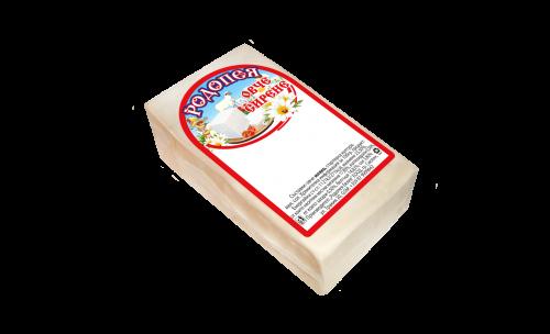 Овче сирене Родопея вакуум 0,400гр.